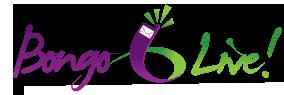 Bongo Live logo